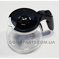 Чаша (колба) кофеварки Philips HD7457 996510073463