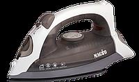 Утюг 2000вт Magio MG-131