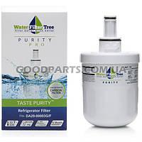 Фильтр водяной для холодильника Samsung TASTE PURITY WLF-3G