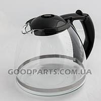 Крышка и колба для кофеварки Bosch 646860
