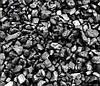Антрацит уголь АКО (30-90 фракция)