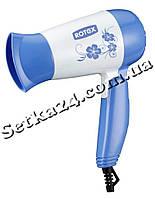 Фен Rotex RFF100-B