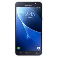 Смартфон Samsung  J5 5 дюймов, 2 сим, 2 ядра, 10 Мп.