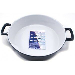 Форма для выпечки керамика Bohmann BH 6405
