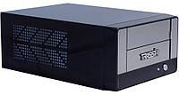 TRASSIR MiniNVR Hybrid 12