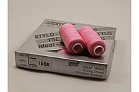 Нитки швейные «Идеал» №156