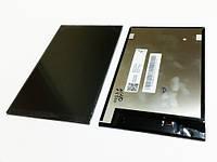 LCD Asus MemoPad 8 ME180A K00L B080EAN02.0 (AU Optronics)