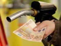 Як економити бензин і дизельне паливо?