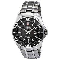 Мужские часы Citizen BL1250-55E