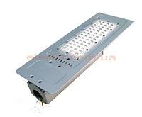Светодиодный уличный светильник ELE-LED-ST-60W