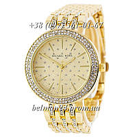 Женские наручные часы Michael Kors