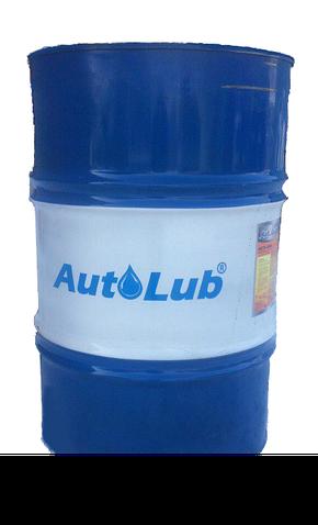 Масло моторное Autolub Expert 20W-50 API SF/CC 208 л.