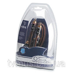 Межблочный кабель FOCAL ER 5