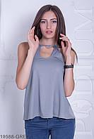 Женская блузка Amelia