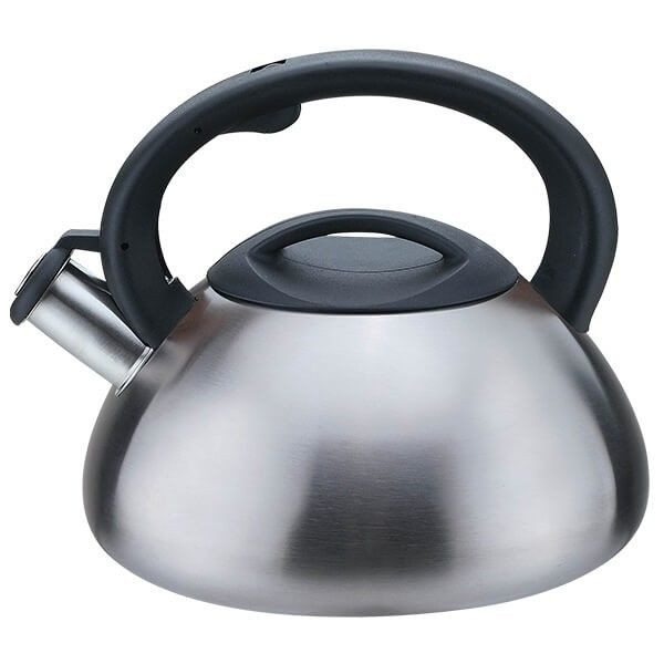 Чайник со свистком 3л Maestro MR-1306
