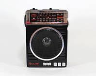 Радиоприемник колонка MP3 Golon RX-078