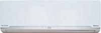 Кондиционер Neoclima NS-09AHZI/NU-09AHZI Silence inverter