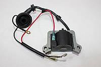 Катушка зажигания для мотокосы,триммера бензинового Zomax