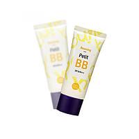 Holika Holika Bouncing Petit BB cream SPF 30 PA+++(Отражающий-восстанавливающий)