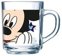 Disney Oh Minnie Детская кружка 250 мл Luminarc H6441
