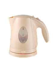 Чайник электрический 0,9л. Magio MG-506