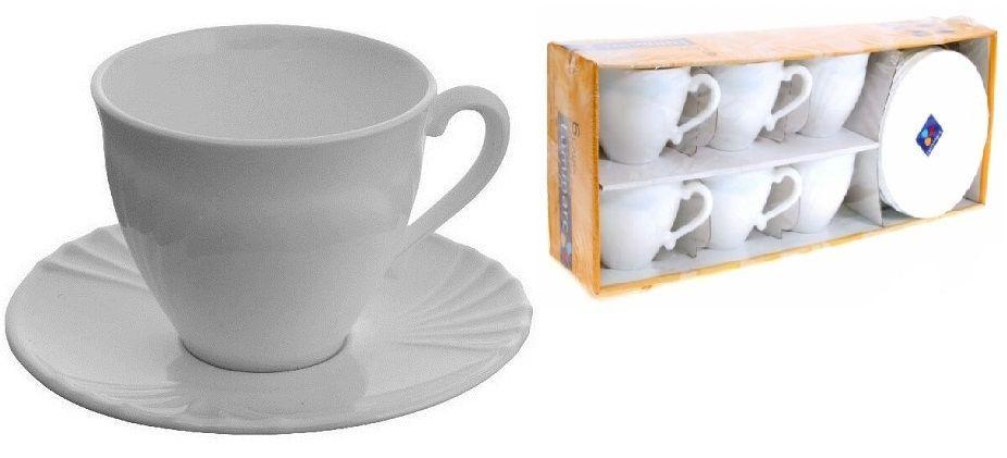 Чайный сервиз Luminarc 37784 12 предметов