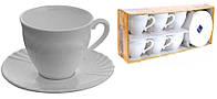 Чайный сервиз Luminarc 37784 12 предметов, фото 1