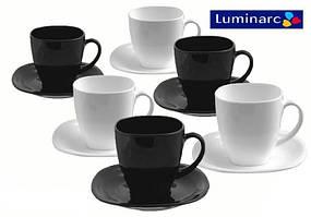 Чайний сервіз Luminarc D2371 12 предметів