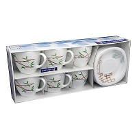 Чайный сервиз Luminarc G9728 12 предметов