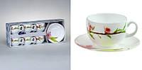 Чайный сервиз Luminarc E4904 12 предметов, фото 1