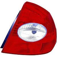 Фара задняя левая SDN Ford Focus 05-08   ATY 0109130002 ATY