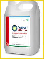 Гербицид Гелиос Экстра р.к. (канистра 20 л) - Агрохимические технологии