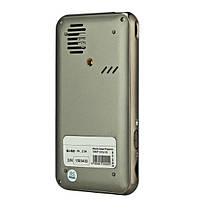 Мини смарт проектор S6 Power Bank, Android 7, Wi-Fi, 32 Гб, фото 2