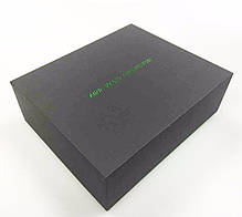 Мини смарт проектор S6 Power Bank, Android 7, Wi-Fi, 32 Гб, фото 3