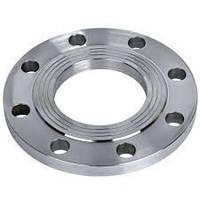 Фланцы стальные ду-150 Ру-10