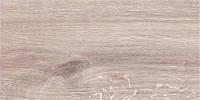 Ламинат KronoStar 8127 Дуб Лигурия