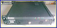 IP регистратор 16 каналов March Networks 4316C NVR