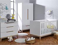 Комплект в детскую Bebe Provence Chambre evidence blanc/hetre