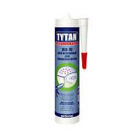 Клей Tytan Декор Экспресс PROFESSIONAL( WB-70) 310мл