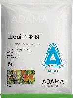 Шавіт™Ф Фунгицид (Шавит, 1 кг) Арт. 524 Адама