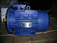 Электродвигатель АИР100L6 2,2 кВт 1000 об/мин
