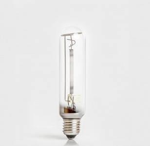 Лампа натриевая ДНАТ 100Вт Е27 220В 8300lm