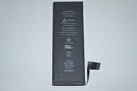 Оригинальный аккумулятор для Apple iPhone SE 1624mAh
