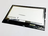 Дисплей Asus TF300 ME301 K001 N101ICG-L21 REV. A1, LED SLIM, 40 PIN