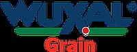 Удобрение Вуксал / WUXAL ГРЕЙН / GRAIN от компании Унифер(Германия) микроудобрения мікродобрива