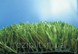 Искусственная спортивная трава для футбола RL 40