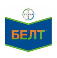 БЕЛТ 480 К.С. - инсектицид Байер