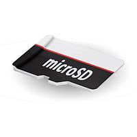 SD microSD