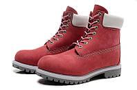 Женские ботинки Timberland  SA-02014
