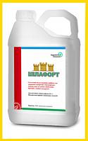 Гербицид Милафорт (канистра 10 л) - Агрохимические технологии